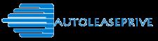 AutoLeasePrive