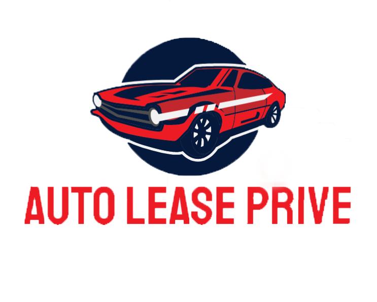 Auto Lease Prive